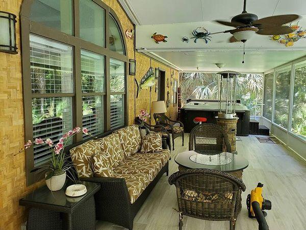 31 Habersham Drive, Flagler Beach FL 32136 - THE MOST ...