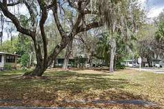 Land | Wildwood, FL