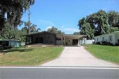 Rental | Wildwood, FL