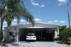 Manufactured / Mobile Home | Lakeland, FL