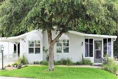 Manufactured / Mobile Home | Flagler Beach, FL