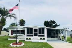 Manufactured / Mobile Home | Port Orange, FL