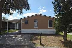Manufactured / Mobile Home | Clermont, FL