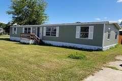 Real Estate, Manufactured Homes | Port Orange,