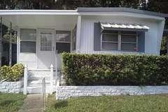 Rental | , FL