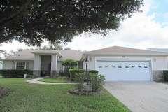 Real Estate, Site Built Homes | Leesburg, FL