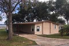 Manufactured / Mobile Home   Belleview, FL