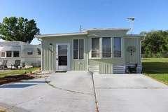 Manufactured / Mobile Home | Eustis, FL