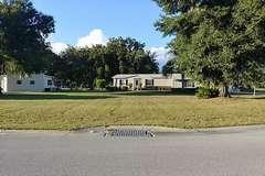 Land   Wildwood, FL