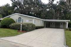 View Properties for Sale at Plantation Oaks located in ...