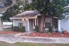 Real Estate, Site Built Homes   Sanford,