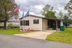 View Properties for Sale at Wildwood Mobile Home Community located on mobile home park liberal ks, mobile home with court yard, mobile homes parks in maryland, mobile home park financing, mobile home park style,