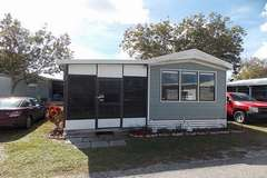 Manufactured / Mobile Home | Lake Placid, FL