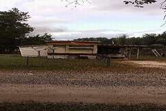 Real Estate, Manufactured Homes   Wildwood,