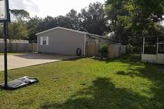 Real Estate, Manufactured Homes | Daytona Beach,