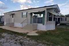 Manufactured / Mobile Home | New Smyrna Beach, FL