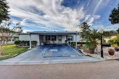 Manufactured / Mobile Home | DeBary, FL