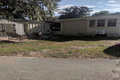 View Properties For Sale At Holiday Travel Resort Located