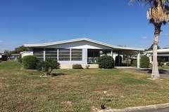 Real Estate, Manufactured Homes   Tavares,
