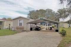 Manufactured / Mobile Home | Bushnell, FL