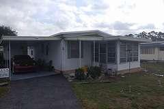 Manufactured / Mobile Home | Leesburg, FL