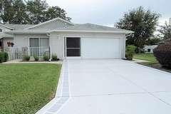 Real Estate, Site Built Homes | Lady Lake, FL