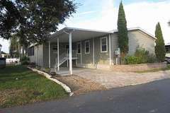 Real Estate, Manufactured Homes | Homosassa,