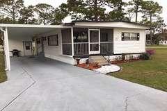 Manufactured / Mobile Home   Apopka, FL