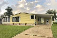 Real Estate, Manufactured Homes | Wildwood, FL