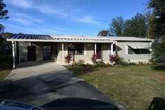 Manufactured / Mobile Home | Ocala, FL