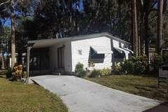 Manufactured / Mobile Home   Port Orange, FL