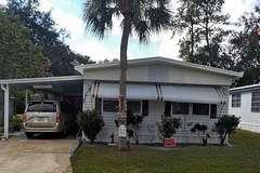 Real Estate, Manufactured Homes | Winter Springs, FL