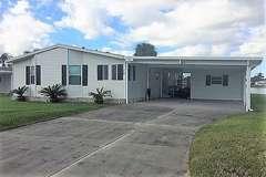Manufactured / Mobile Home | Sebastian, FL