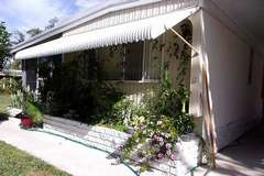 Manufactured / Mobile Home | South Daytona, FL