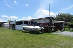 Manufactured / Mobile Home | Crescent City, FL