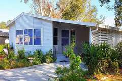 Manufactured / Mobile Home   St. Cloud, FL