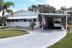 Manufactured / Mobile Home   Avon Park, FL