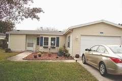 Manufactured / Mobile Home | Elkton, FL