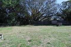 Land | Fruitland Park,