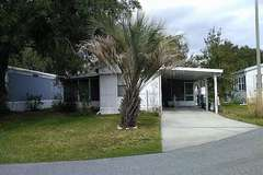 Manufactured / Mobile Home | Wildwood, FL