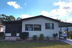 Manufactured / Mobile Home   Lakeland, FL
