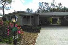 Manufactured / Mobile Home   DeLand, FL