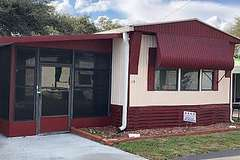 Manufactured / Mobile Home | St. Cloud, FL