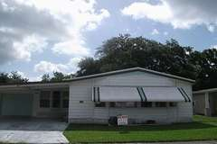 Manufactured / Mobile Home   Plant City, FL
