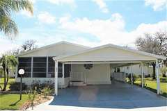 View Properties for Sale at Crystal Lake Club located in ...