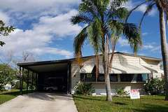Manufactured / Mobile Home | Fort Pierce, FL