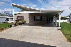 Manufactured / Mobile Home   DeBary, FL
