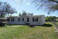 Real Estate, Manufactured Homes   DeLand,