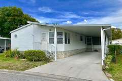 Manufactured / Mobile Home | Orlando, FL