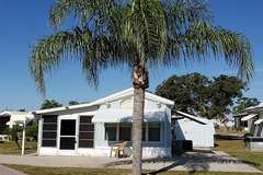 View Properties for Sale at Sunshine RV Resort located in